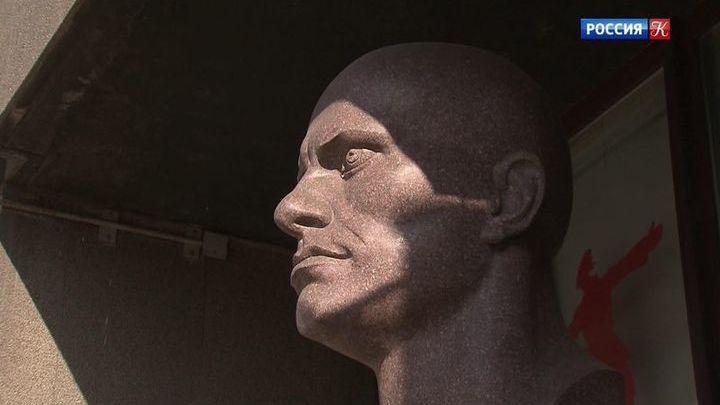 Когда завершится реконструкция в Музее Маяковского