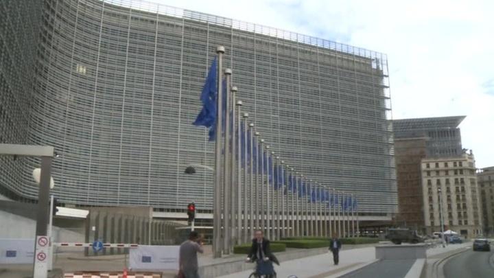 В Брюсселе обсудят ответную реакцию на шаги Ирана по ядерной сделке