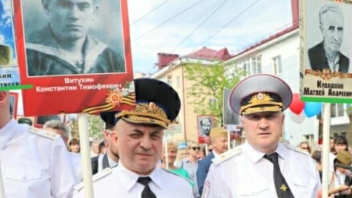 Вести в 22:00 с Алексеем Казаковым. Эфир от 13 мая 2019 года