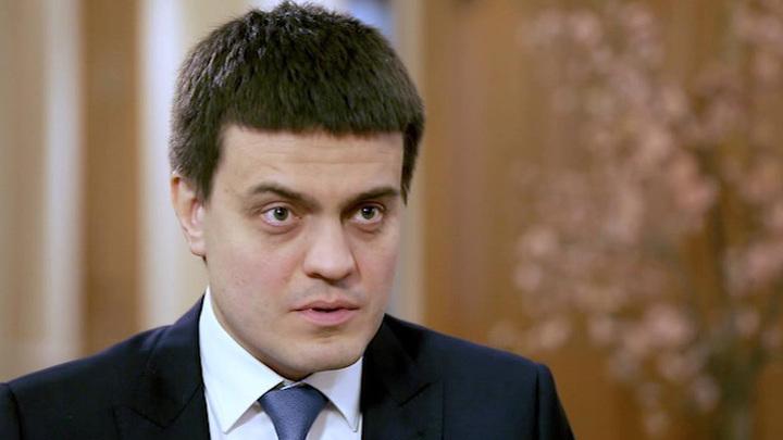 Михаил Котюков: наука и образование должны работать в интересах экономики