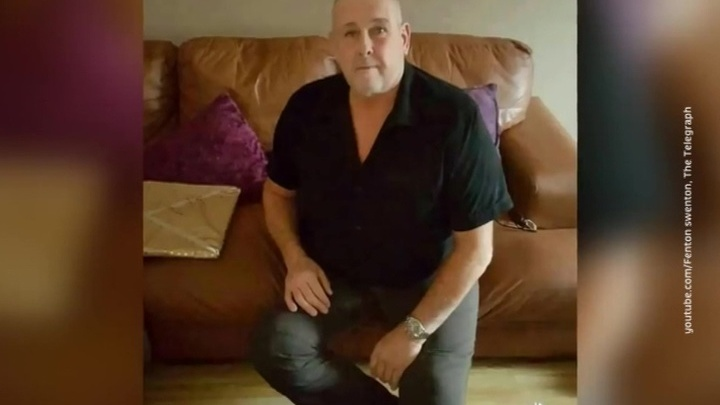 Доигрались: британский участник телешоу покончил с собой после проверки на детекторе лжи