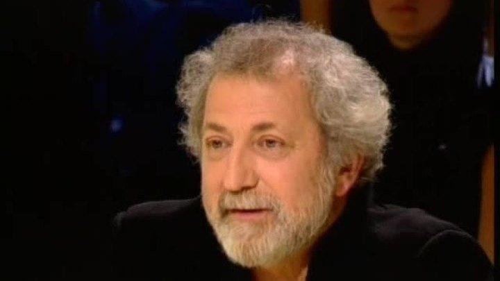 """Балет Бориса Эйфмана """"Роден"""" будет показан на исторической сцене Большого театра"""