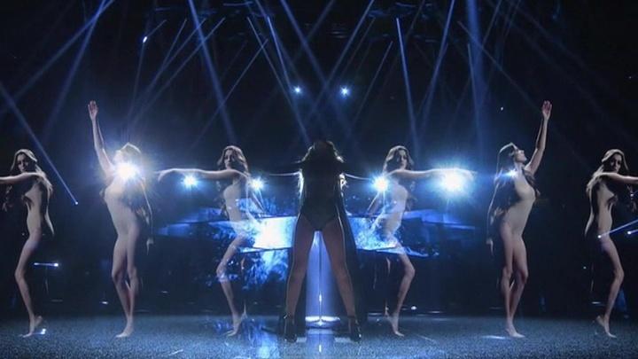Eurovision 2019. Музыка или политика? Документальный фильм