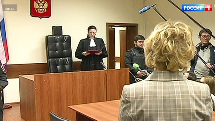 Отец погибшего в Балашихе ребенка будет обжаловать приговор судмедэксперту