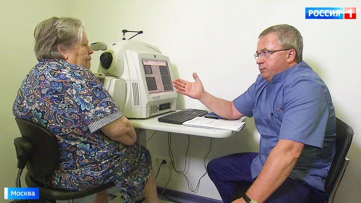 Предотвратить диабет: в регионах создадут центры эндокринологии