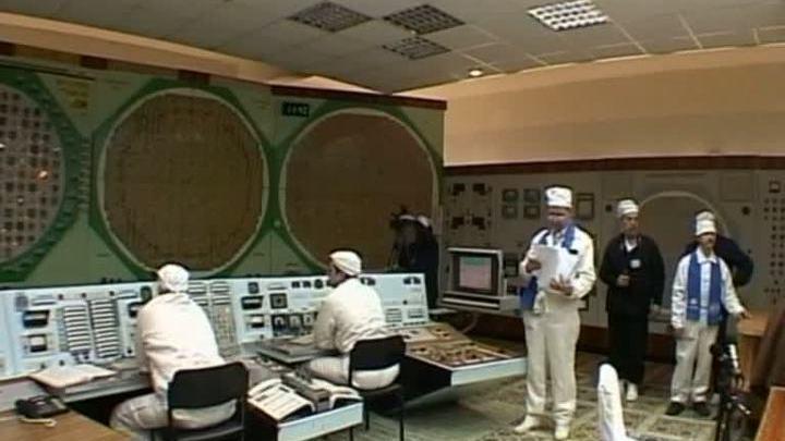 Купить курительные смеси в железногорске Exstazy Интернет Иркутск