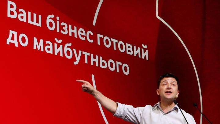 Вести в 22:00 с Алексеем Казаковым. Эфир от 23 мая 2019 года