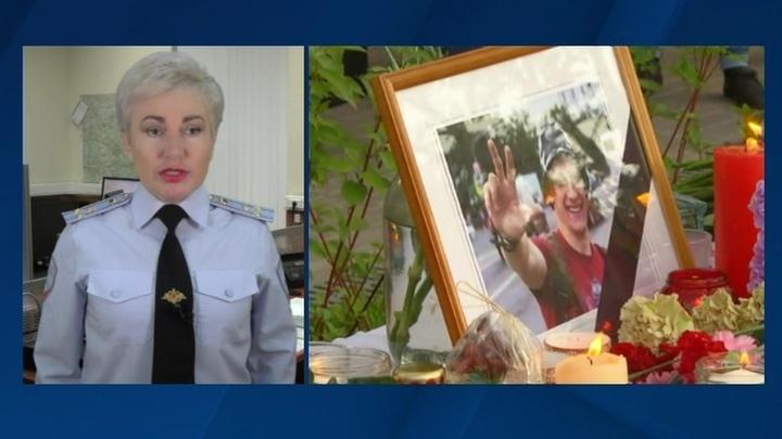 Задержаны двое подозреваемых в убийстве бывшего спецназовца в Подмосковье