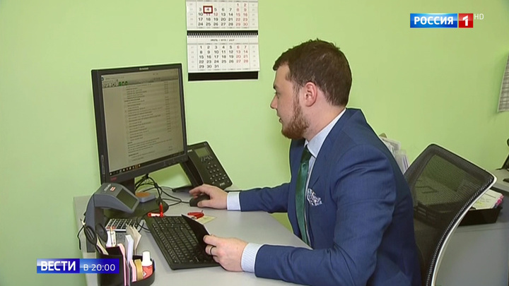 Цифровая кража XXI века: москвич стал бомжом из-за фальшивой электронной подписи