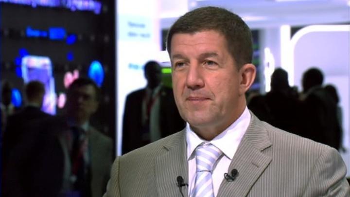 Глава Ростелекома: как 5G придет в Россию