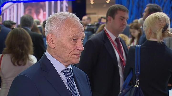 Григорий Рапота: до 21 июня Россия и Белоруссия согласуют вопросы интеграции