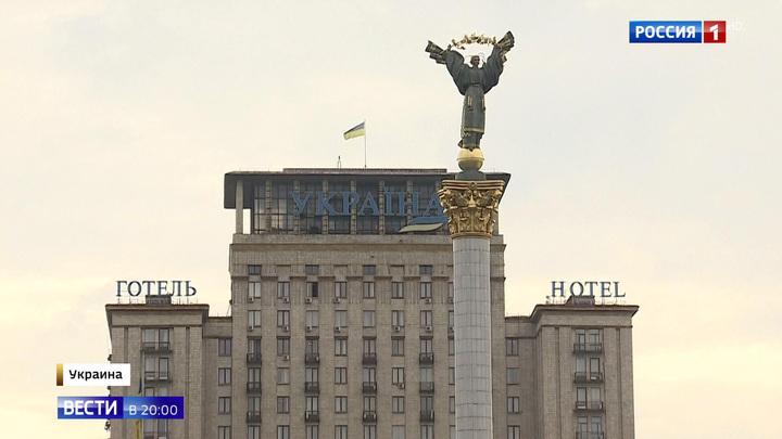 """Тимошенко хочет объединиться со """"Слугой народа"""""""