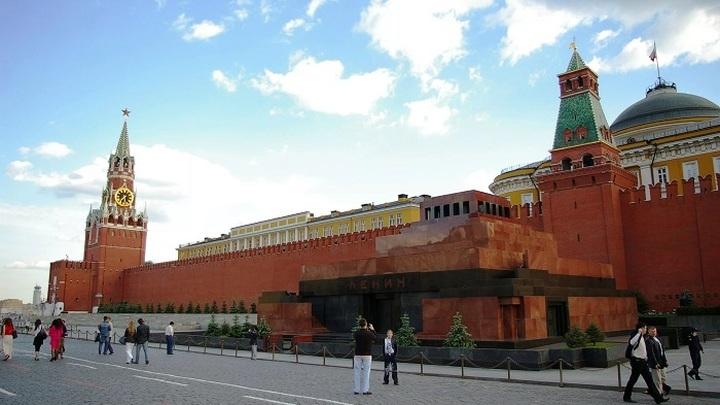 Россиян ждут длинные выходные с 12 по 14 июня