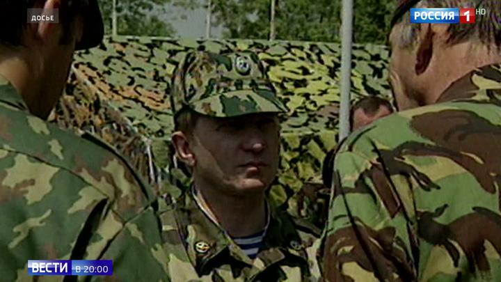 20 лет назад российские десантники удивили весь мир