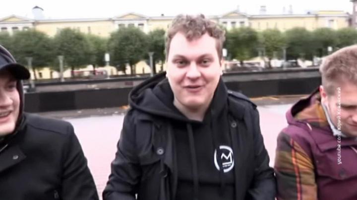 Популярный YouTube-блогер стал помощником депутата Госдумы