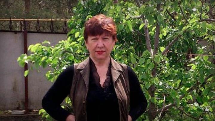 Убийство бизнесвумен в Элисте:  как удалось раскрыть  шокирующее преступление