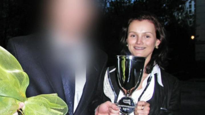 15-летнего Арсения Соколова не будут заключать под стражу