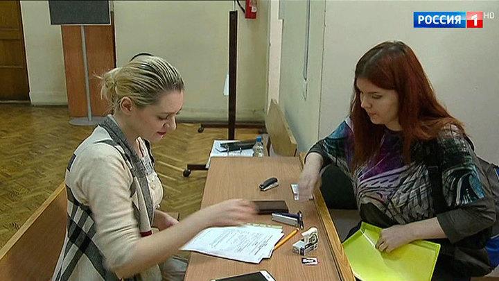 Московские студенты и вузы улучшают свои позиции в рейтингах