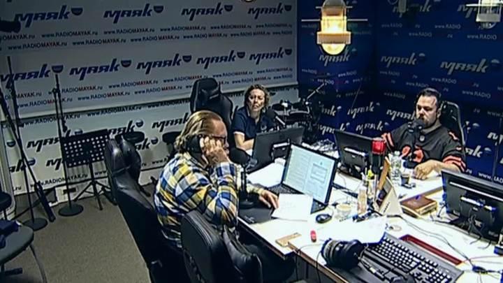 Сергей Стиллавин и его друзья. Вы кормили женщину на первом свидании?