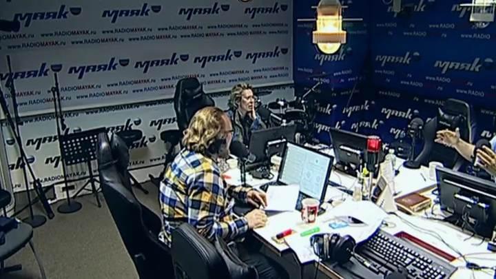 Сергей Стиллавин и его друзья. Renault Arkana