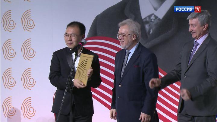 Известны лауреаты Конкурса Чайковского