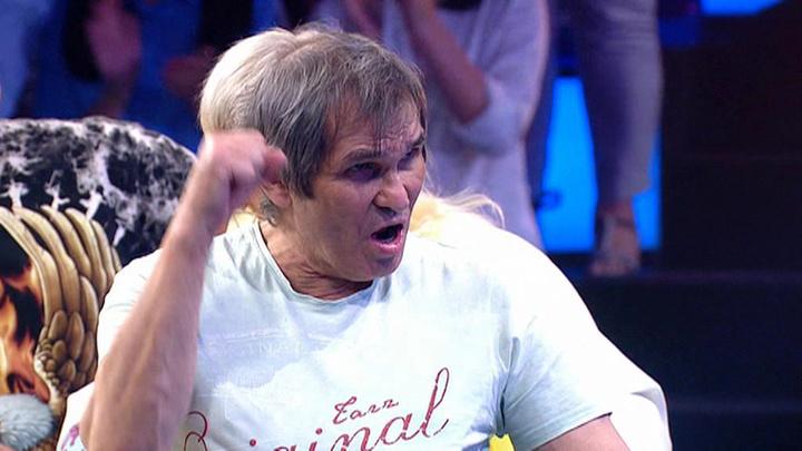 Шоу удалось: как Алибасов заработал 26 миллионов на своей болезни