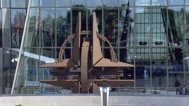 Россия призвала НАТО не перекладывать на нее ответственность за слом ДРСМД