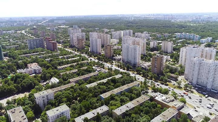 Пульс города. Специальный репортаж Дмитрия Щугорева