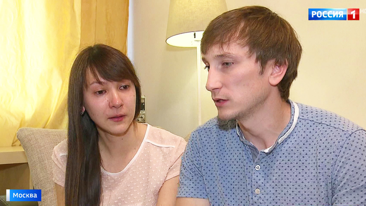 Шанс жить без приступов: мальчику с редкой опухолью нужна помощь врачей из Японии