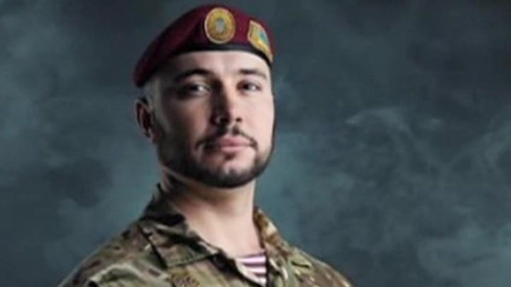 Вердикт по делу об убийстве на Украине журналиста Роккели вынесут присяжные