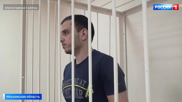 В Коломне задержали подозреваемых в целой серии дачных краж