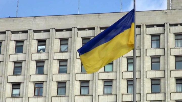 Российским наблюдателям от ОБСЕ не разрешили присутствовать на выборах в Раду