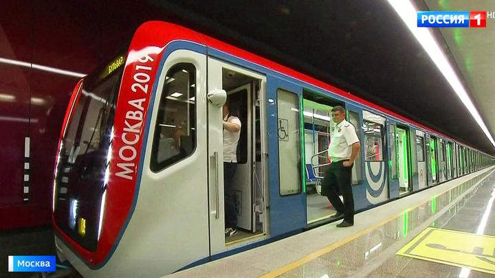 Электробусы, канатные дороги и речные трамваи: как меняется столичная транспортная сеть