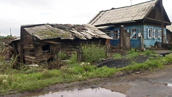 Жизнь после паводка: Виталий Мутко наметил план восстановления Тулуна