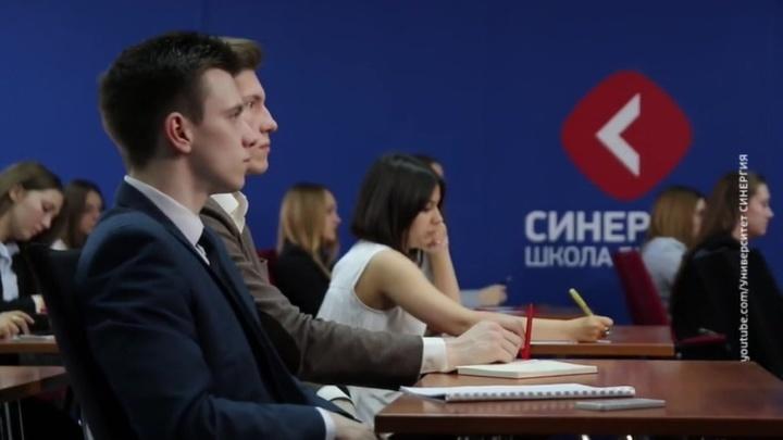 Вести в 22:00 с Алексеем Казаковым. Эфир от 15 июля 2019 года