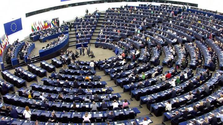 Назначение главы Еврокомиссии: Урсула фон дер Ляйен пошла ва-банк