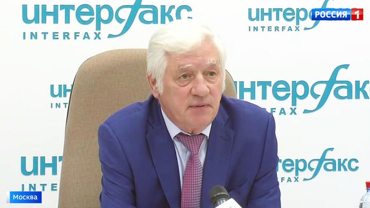 На выборы в Мосгордуму пойдут 233 кандидата