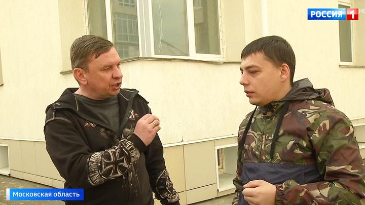 Беспредел в Аристове: бывший глава ЖСК под следствием, а новому поступают угрозы