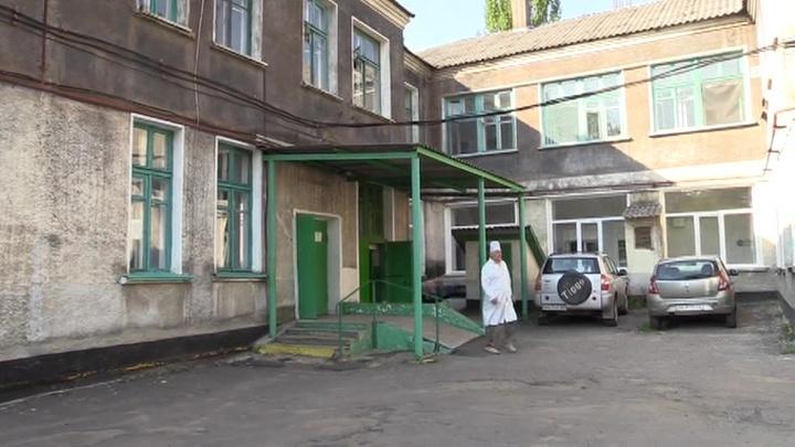 Обстрелов нет: перемирие на юго-востоке Украины соблюдается