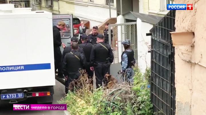 Черная тень Шишкана и его туманное будущее: российский криминал окончательно обезглавлен