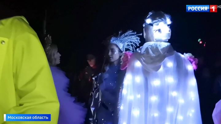 Гости фестиваля Midsummer Night's Dream намерены судиться с организаторами за поборы, давку и грязь
