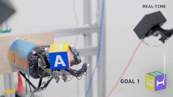 Вести.net: Microsoft вложит миллиард долларов в развитие искусственного интеллекта