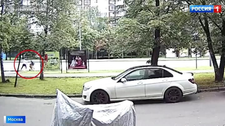 """Избили и пытались увезти в багажнике: суд решит судьбу автохамов на """"Порше"""""""