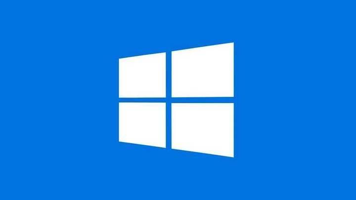 Microsoft показала облегченный интерфейс Windows 10