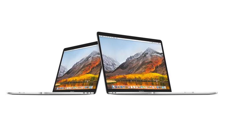 DigiTimes: Apple добавит 5G в ноутбуки
