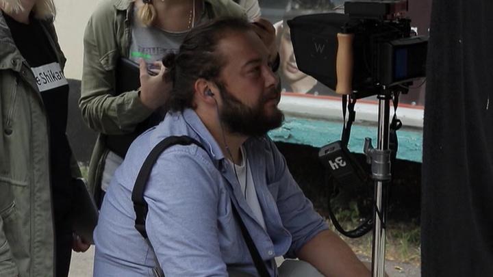 """Программа """"Индустрия кино"""" от 3 августа 2019 года"""
