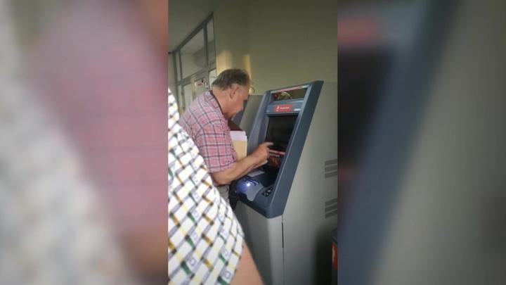 Новая схема кражи денег с карт работает безотказно