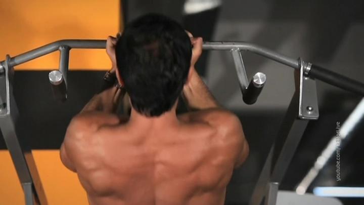 Укреплять здоровье, а не калечить: фитнес-клубы будут работать по железным правилам