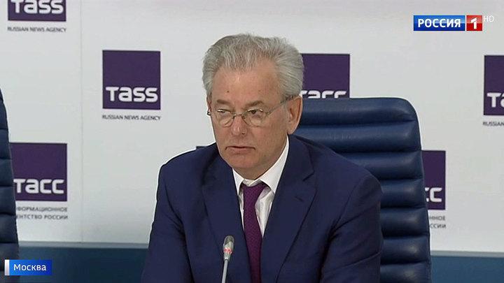 233 кандидата: выборы в Мосгордуму будут конкурентными
