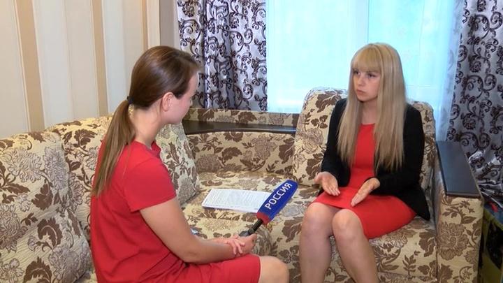 Страховщики хотят отобрать квартиру у больной раком матери-одиночки